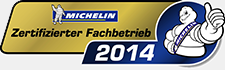 Reifenforum24.de ist Michelin Partner